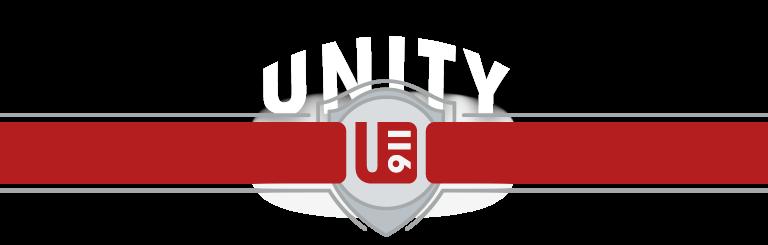 00-Unity-911-Logo-M